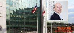 拜登提名区块链专家Gary Gensler担任SEC主席