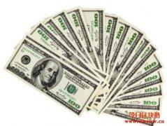 比特币震荡行情下如何稳定获利?