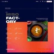 SushiSwap推出MISO(味增),抢占Uniswap去中