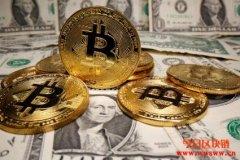 Tesla买币、掘币、造币三部曲