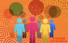 什么是社交交易?