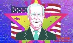 拜登当选美国总统对比特币有哪些影