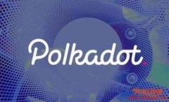 Polkadot认证机制:中继链、平行链之命运纠葛