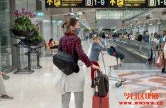 泰国救观光放大绝:旅客可用加密货
