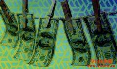 比特币:不适合用于洗钱活动