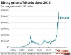 近1/3比特币投资者承认不懂加密货币