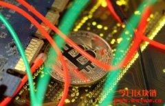 传世界最大加密货币交易平台Binance遭