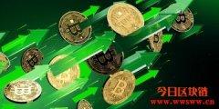 交易所稳定币流入增加!分析:比特币短期涨势难熄