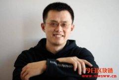 7年前卖房ALL IN比特币!他狂赚100倍登中国币圈首富
