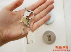 区块链私钥与公钥