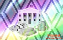 什么是主权货币?