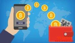 Bitcoin可能像黄金一样成为央行货币吗?
