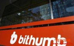韩国最大交易所Bithumb收购案传闻新买家:摩根士坦利