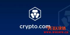 Crypto.com搭上热潮推NFT平台!获Snoop