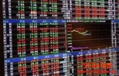 美国最大加密货币交易所Coinbase获美SEC核准4月14日直接