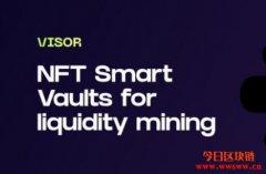 Visor Finance分析报告