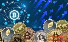 挖矿潮再现!加密货币总市值首次创下2兆美元