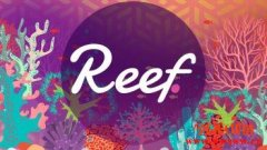 什么是Reef Finance(Reef)