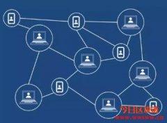 区块链和比特币一样吗!区块链的运作原理是什么?