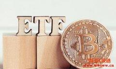 比特币ETF竞争激烈!GALAXY提交申请,梅隆银行成天桥资本托管商