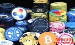 比特币持续横盘,韦氏评级喊底46000,坚定看好山寨币引领市场