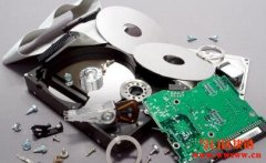 Chia硬盘挖矿爆红,硬盘缺货、概念股涨翻,什么是Chia币?