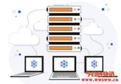 ColdStack(CLS):去中心化云端储存应用整合平台
