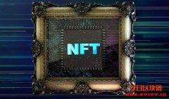 全球大热 NFT 市场迅速降温?