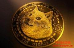 狗狗币市值超越币安币?