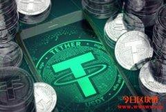 什么是代币?代币种类有哪些?