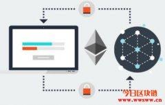 什么是以太币(Ethereum 或 ETH)?