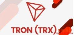 波场(TRX)有哪些用途和价值?公链发展全面解析