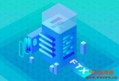 FTX交易所和平台币FTT简介