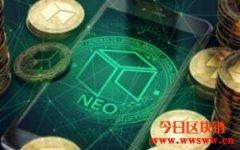 中国小蚁币出现,区块链技术再次得到推动