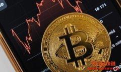 一文不值抑或未来之星,数字货币到底何用?