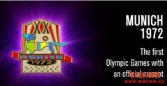 国际奥委会推出纪念胸章NFT,上线Flow区块链平台开卖