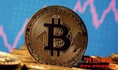 2021年最值得投资的数字货币推荐