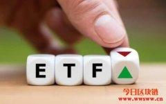 加拿大首只比特币ETF今年表现如何?