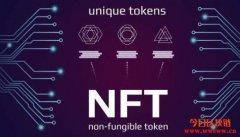 NFT是什么?今日热门的NFT项目