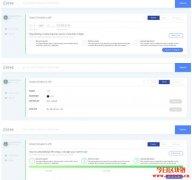 Ethereum Name Service(ENS)让单一地址也能接收多种数字货币
