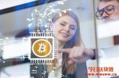 这七条黄金法则将为你的数字货币投资保驾护航