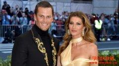 Tom Brady夫妇成为FTX股东兼品牌大使
