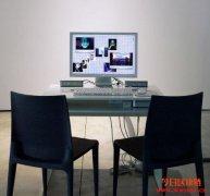 NFT浪潮来袭:佩斯画廊也涉足的虚拟艺术身分证