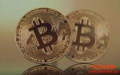 比特币BTC= Bitcoin加密之王、数字黄金?
