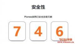 派网Pionex是诈骗吗?平台安全性和评价整理