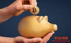 你应该购买比特币还是投资股票市场?