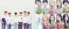 TWICE、2PM等K-pop经纪公司JYP计划进军NFT
