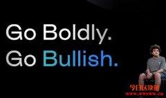 Block.one支持的AMM交易所Bullish估值90亿,SBF实算后酸: