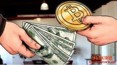 如何分清数字货币交易所和差价合约