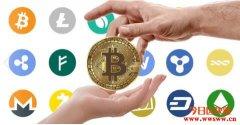 数字货币投资诈骗的识别方法,如何